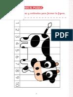 articles-143861_recurso_pdf