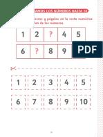 articles-143857_recurso_pdf.pdf