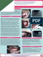 Póster_.pdf-PDFA.pdf