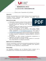 PAE1 Propiedades Fluidos T1.pdf
