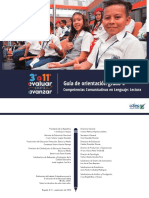 Guia-CompetenciasComunicativasenLenguajeLectura-4-1.pdf