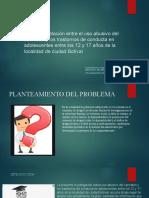 presentacion de investigacion.pptx