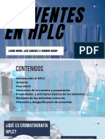 Solventes en HPLC.pdf