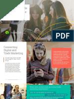803ed_en-GB_AdWords_Marketing__Sales_688962_Trade_Marketing_White_Paper_V3.pdf
