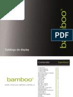 CATALOGO DISPLAY BAMBOO 2020-2_9429