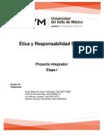 PIE1_Eq3F (2)