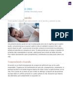Cartilla. Suicidio.pdf