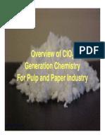 General ClO2 Generation of ClO2.pdf