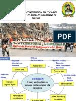 TEMA 1. CPE PRESENTACION (1).pptx