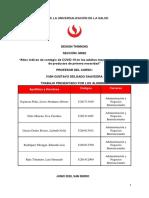 TF-GRUPO4-Espinoza, Felix, Garcia Godos, Rodriguez y Ruiz