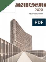 GUIA COPENHAGUE. Febrero 2020 UNIZAR, EINA Urbanismo II.pdf