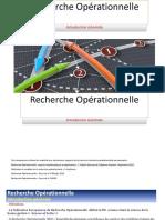Recherche-Op®rationnelle-transparents-ilovepdf-compressed.pdf