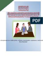 UNIDAD III FACULTAMIENTO Y DELEGACIÓN.docx