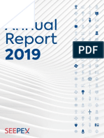 seepex-annual-report-2019-srp.pdf