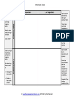 fme-prioritizing-tasks-template - Unknown.doc