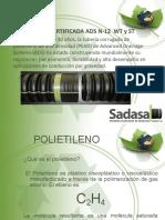 77142605-Ads-Presentacion-12-Sadasa-Comerical-Tecnica-Guate-y-CA.pptx