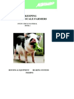 Pig Book 1 Webb[1]