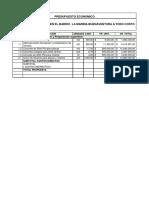 placahuelllafabil-TODOCOSTO.pdf