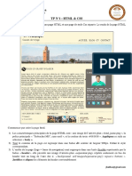 TP_1_HTML_CSS.pdf