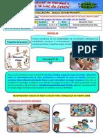 Actividad 32sem 4 Ed Física Norma 9al13noviembre20