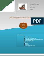GUIDE_A_USAGE_INTERVENANTS.140.1.pdf