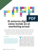 Entorno digital, como incide en el marketing actual.pdf