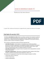 tecnica cls armato.pdf