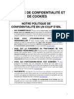 zara-privacy-policy-fr_FR-20200518.pdf