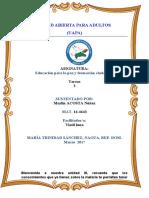 353485368 Educacion Para La Paz