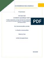 Abril Lopez - Act 3 Cuadro comparativo