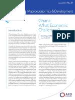 ghana-economic-challenges - Unknown