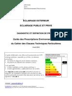 Eclairage extérieur_CdC_ANPCEN.pdf