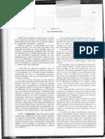 Kami Export - Los Esponsales y El Matrimonio Romano-Alfredo Di Pietro