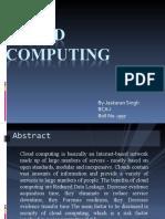 Cloud-Computing-ppt