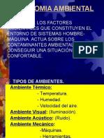 Ergonomia_ambiental