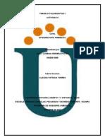aporte_epidemiologia