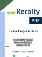 Grupo 3_Estudio de Caso Keralty