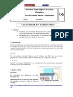 CBF211L pract 06.docx