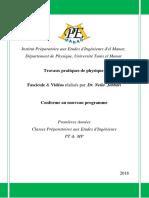 0000 Fascicule 1PT &  MP.pdf