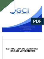 PARTE 1 ISO 9001[1]