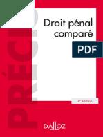 droit penal comparé.pdf