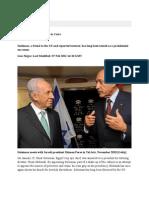 07-02-11 Suleiman--The CIA's man in Cairo