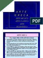 ARTE-GRECA2.docx