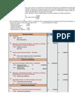 DESEMBOLSO POR COSTO DE DESARROLLO - GRUPO 9.xlsx