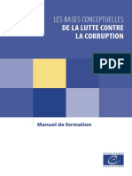 ACManual_Final_FRA.pdf
