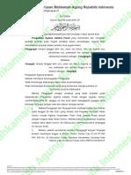putusan_695_pdt.g_2019_pa.jp_20201006.pdf