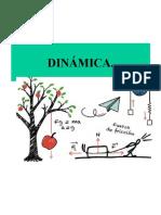 DINAMICA - CONCEPTOS