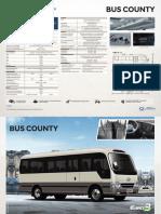 county-personal.pdf