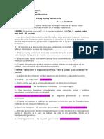 primer parcial derechos humanos en Guatemala.docx