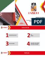 Presentación-GE-1-Sesion.pdf